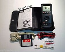 Protek 506 Digital Multimeter