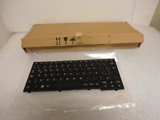 New Genuine Lenovo Spanish Teclado Español Keyboard 25201643 IdealPad S200 S206