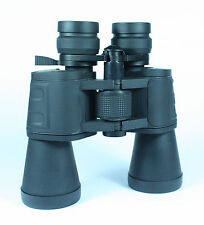 Day & Night Vision Portable Binoculars Zoom Outdoor 10-70X70 Travel Telescope