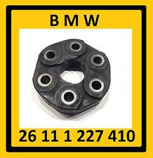 BMW ,Hardyscheibe für Kardanwelle Gelenkscheibe  26111227410 LK 78mm/ D110mm