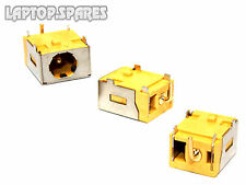 DC Power Jack Socket Port DC138 Acer Aspire MS2272, 5810 AS5810, 5810T AS5810T