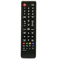 Replacement Samsung AA59-00603A Remote Control for UE46EH5000