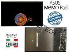 "LCD Screen Display Asus Memo Pad HD 7"" ME173X K00B"