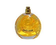 Roberto Cavalli Serpentine 3.4 oz / 100 ml EDP Eau De Parfum New No Cap No Box