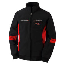 Dodge Challenger RT Summer/ Autumn jacket
