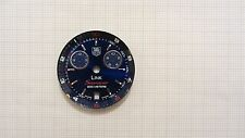 TAG Heuer Searacer Link CT1115 Esfera Dial