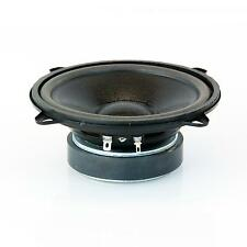 Woofer CW500/8 Master Audio130 mm sospensione in foam