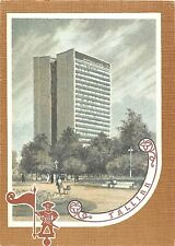 B66954 tallinn  estonia