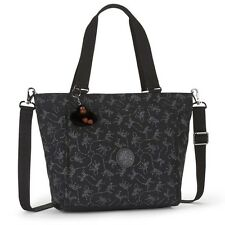 Kipling New Shopper S Monkey Novelty UK RRP £55.00