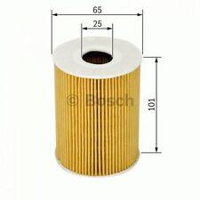 Bosch filtro aceite f 026 407 023 Audi