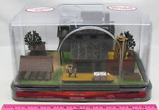 Menards ~ HO Gauge Dakota Cabinet Factory