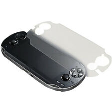 3in1 FULL BODY Front & Back Screen Protector For Sony Playstation PS VITA