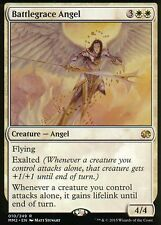 Battlegrace Angel | NM | Modern Masters 2015 | Magic MTG