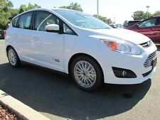 Ford : Other SEL Hatchbac