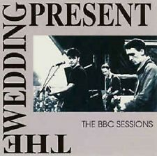 The Wedding Present - John Peel Sessions 1987-1990 - 1994 NEW