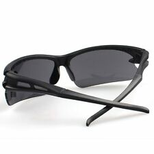 Men Sunglasses Eyewear Glasses Outdoor Bicycle Cycling Sport Bike Riding Goggles