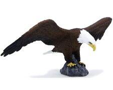 Águila calva 14 cm animales salvajes Mojo 387027