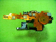 GENUINE CANON S90 POWER SHUTTER BOARD REPAIR PARTS