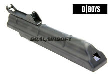 Dboys 74 Type Metal AIRSOFT TOY Top Cover With Rear Sight DB-K25