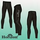 Men's Running Compression Base Layer Under Armour Athletic Long Tights