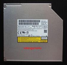 Dell Latitude E6530 E6330 E6430 E6430S Blu-ray Player BD-RE DVD RW Burner Drive