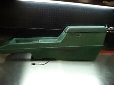 72-79 center console Ford Torino Ranchero Cougar Montego LTD II