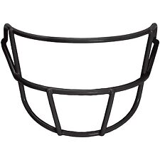 Schutt OPO-YF Youth Faceguard & Hardware, Black