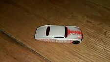 Mattel Hot Wheels Diecast Extra Lowrider vehicle Gangster Grin Toy Car cool htf