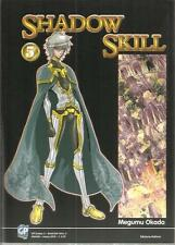 SHADOW SKILL 5 GP PUBLISHING
