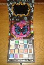 Limited edition Urban Decay Alice In Wonderland Through The Looking glass