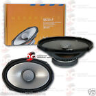 """INFINITY REFERENCE 9632CF 6"""" x 9"""" CAR AUDIO 2-WAY COAX COAXIAL SPEAKERS PAIR"""