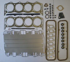 HEAD GASKET SET RANGE ROVER DISCOVERY SD1 MORGAN 3.5 EFi V8 VRS INJECTION