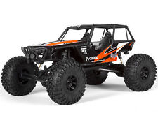 Axial Wraith Rock Racer - Kit #AX90020