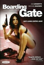 Boarding Gate [WS] DVD Region 1