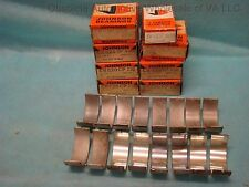 51-59 Chrysler 301 331 354 Hemi Imperial Saratoga New Yorker Rod Bearing Set 030