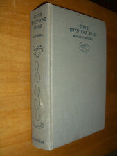 Gone With The Wind by Margaret Mitchell First Edition Later Printing HC 1938