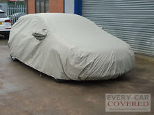 Ford Focus & RS MK1 (includes ST) 1998-2004 ExtremePRO Outdoor Car Cover