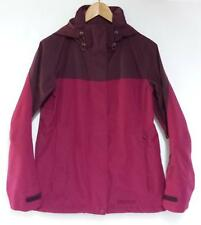 Marmot Women's Palisades Snow Ski Winter Jacket Red Plum Wine Size XL NEW