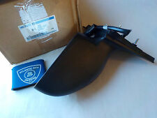 FORD 6F1Z-17683-CCP DRIVERS SIDE POWER MIRROR FACTORY OEM PART