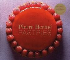 PIERRE HERME PASTRIES [978161 - LAURENT FAU, ET AL. PIERRE HERME (HARDCOVER) NEW