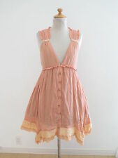 axes femme From Japan Dress Lolita Hime Gyaru Kawaii Very Cute (e-151)