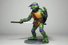 TEENAGE MUTANT NINJA TURTLES - Donatello Classic Collection -  ACTION FIGURE
