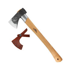 Gransfors Bruk Outdoor Hatchet Axe 425 DT705992 For Gardening Outdoor Activites