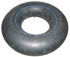 "One New Medium 42"" Rubber Snow TUBE 1000-20 TR-15 Valve FREE Shipping"