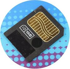 SmartMedia 16MB Memory Card ++FREE SHIP!