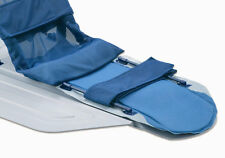 Mangar Surfer Bather Childs Bath Lift with FREE UK and Ireland delivery