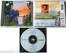 Alan Baker - Wings Of Paradise .. 1991 Blue Coconut CD