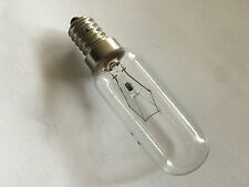 WESTINGHOUSE FRIDGE  LIGHT LAMP WSE6070PB WSE6970PA WSE7000SA WSE6100PF NB430J