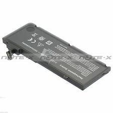 BATTERIE POUR Apple MacBook Pro 13 - A1278 - Early 2011 - MC700  10.95V 5200MAH