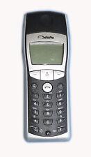 Aastra Detewe Openphone 27  Mobilteil DECT #30